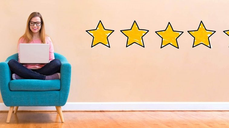 recensioni blog officina hotel